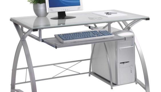 """Як підібрати комп'ютерний стіл в магазині """"Культ-Мебели""""?"""