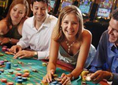 Як правильно грати в онлайн казино