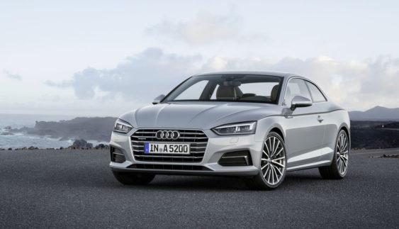 Названо найбільш ненадійні німецькі автомобілі