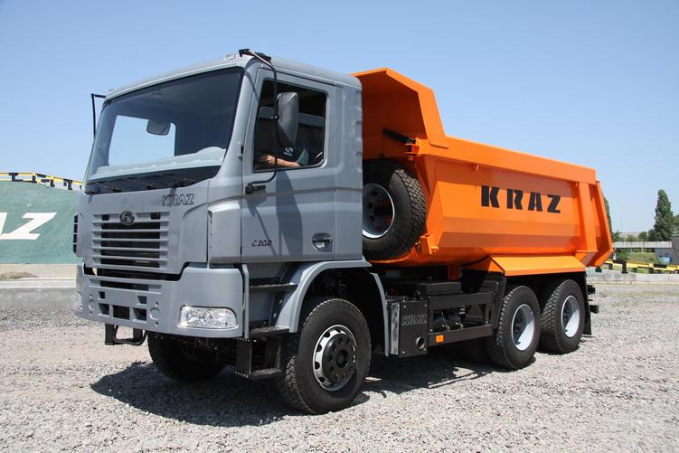 KrAZ_S20.2