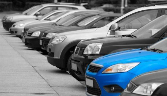 Кому не дозволять ввозити автомобілі за зниженими акцизами