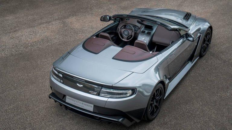 aston-martin-vantage-gt12-roadster-5