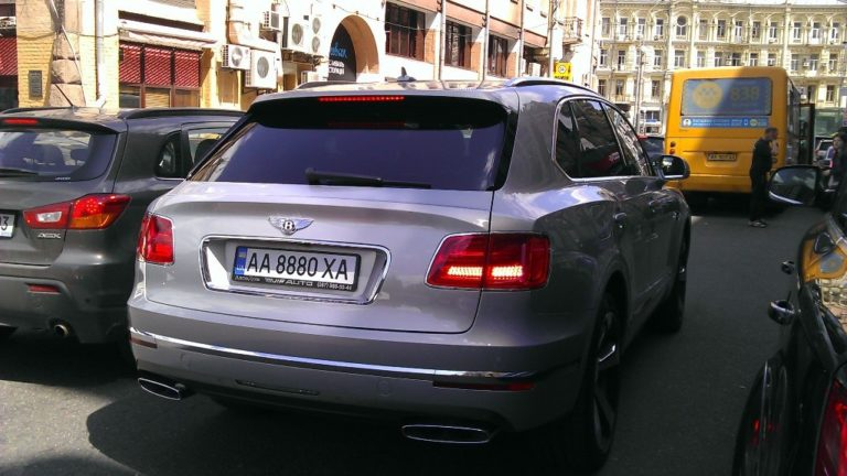 bentley-bentayga-kiev-2016-11jpg