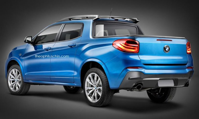 bmw-x4-pickup-rendering-1