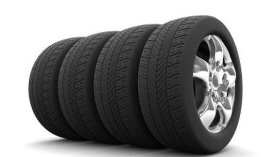 Як вибрати шини для автомобіля