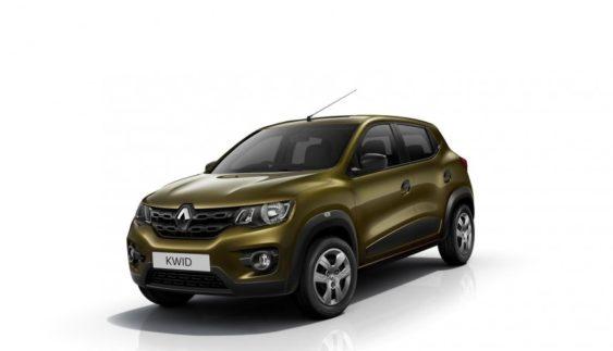 АвтоВАЗ хоче випускати автомобіль за 3500 євро