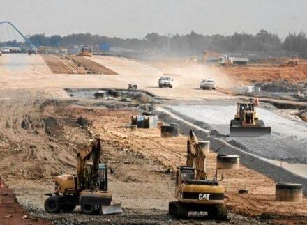 В Україні з'являться абсолютно нові дороги