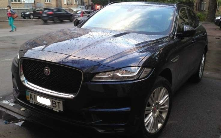 f-pace_1