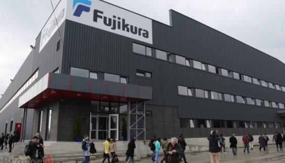 На Львівщині відкриють другий японський автозавод