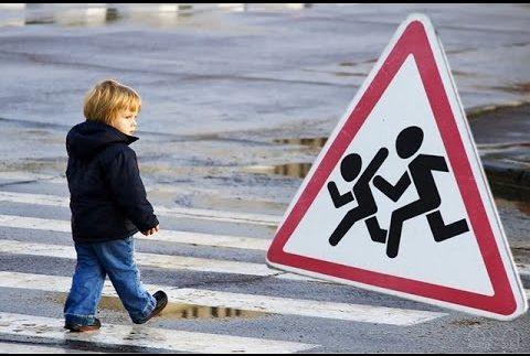 Водії! Будьте уважні! На дорогах з'явилася нова небезпека