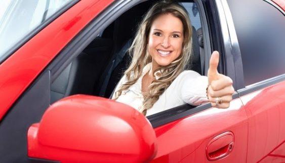 7 найпоширеніших міфів про безпеку автомобілів