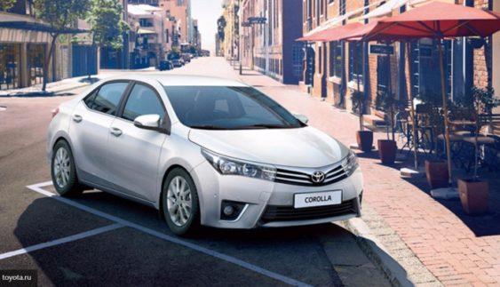 ТОП-10 кращих автомобілів України
