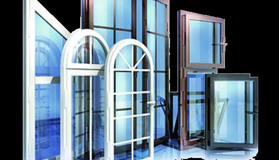 Як вибрати вікна для заміського будинку?