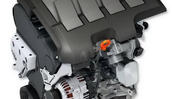 Дизельні двигуни скоро будуть під забороною