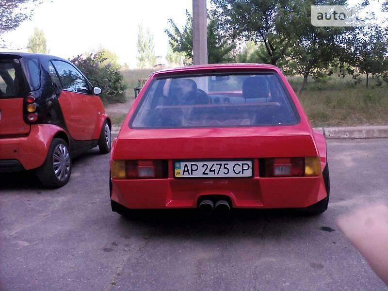 samodelnyj_samodelnyj-avto__155829176fx
