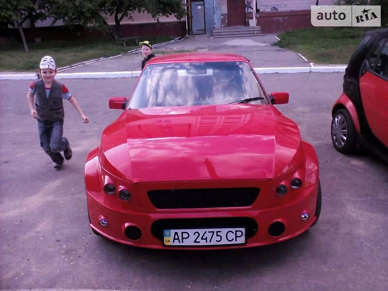 samodelnyj_samodelnyj-avto__155829182fx