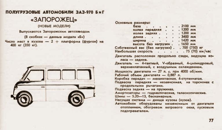 zaz-9701