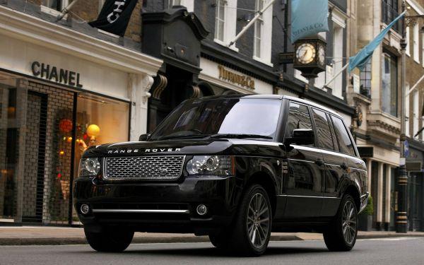 0074_auto_land_rover_land_rover-range_rover_2011_023529__1