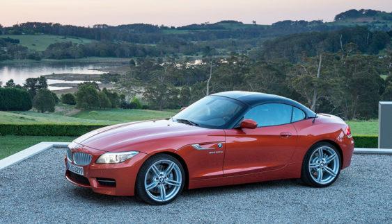 BMW припиняє виробництво однієї із своїх моделей