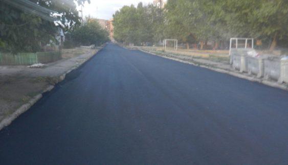 Дорожники продовжують дивувати тим, як відремонтували дороги (Фото)