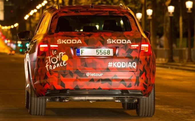 3333_krosover_skoda_kodiaq_1