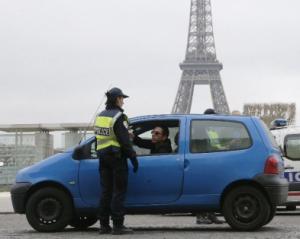Влада Парижа зробила те, що вже давно повинна була б зробити влада Києва