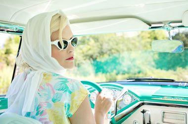Як поліпшити оглядовість свого автомобіля