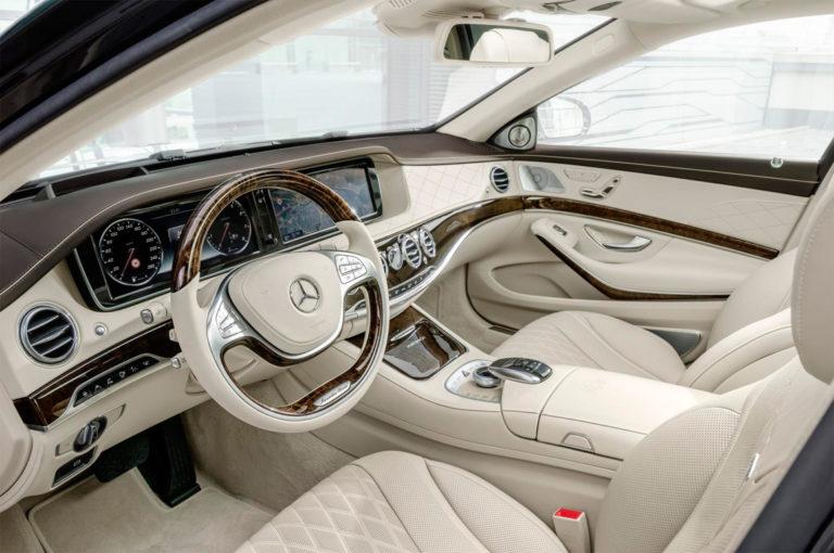 Mercedes-Benz-S-Class-Maybach-int1
