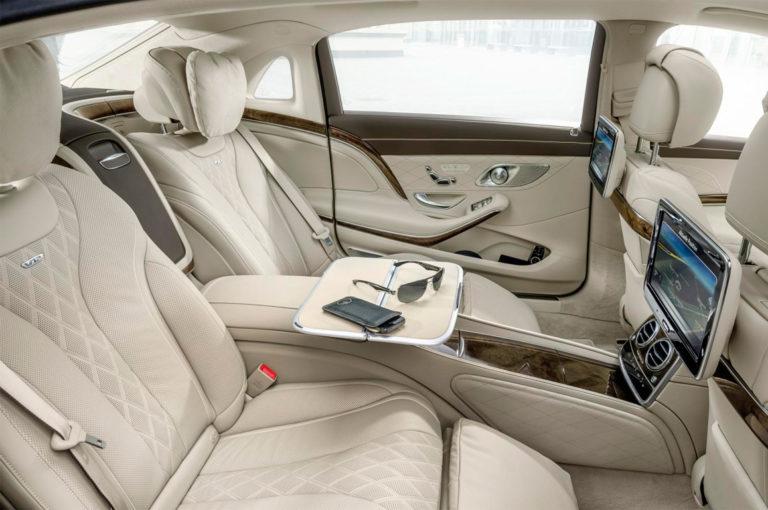 Mercedes-Benz-S-Class-Maybach-int3