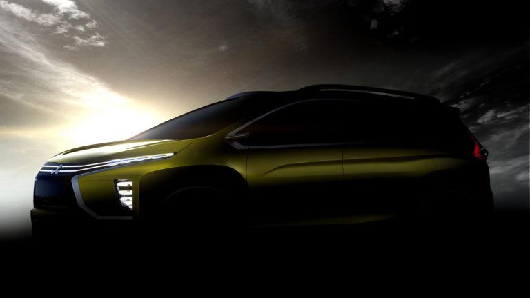 Mitsubishi-Crossover-MPV-Concept-1