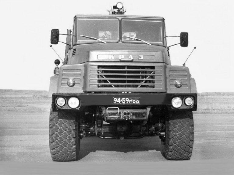 kraz-260-2-autohis.ru-min
