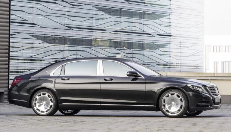 novyiy-Mercedes-Maybach-S-Class-2016-sboku