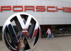Названа найнадійніша німецька марка автомобілів