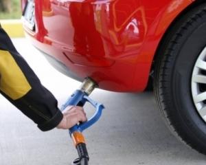 В Україні здорожчає автогаз