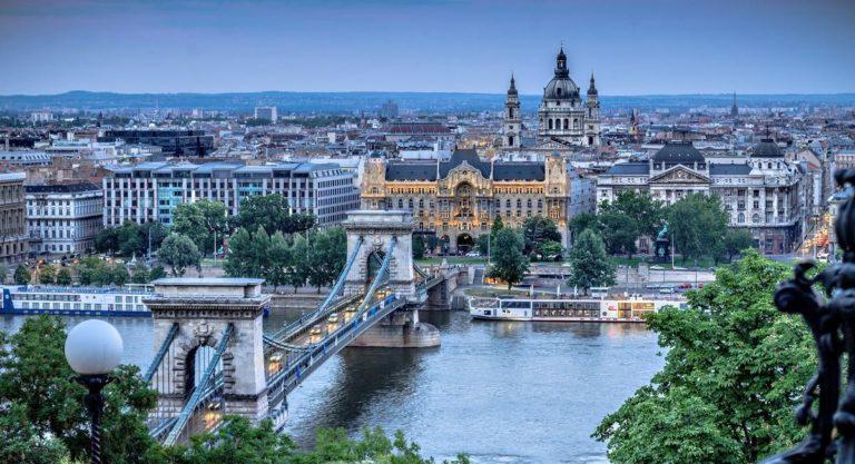 Как-добраться-из-Праги-в-Будапешт-1