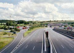 В Україні побудують нову європейську магістраль