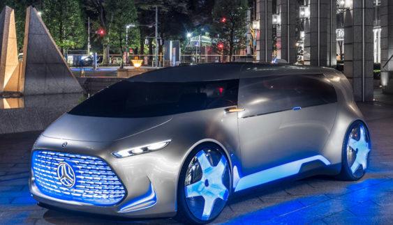 Mercedes-Benz запустить нову марку