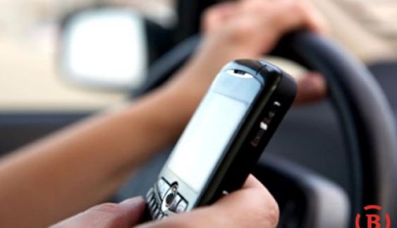 Патрульна поліція попереджає водіїв України