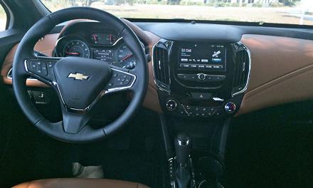 Chevrolet-Cruze-salon