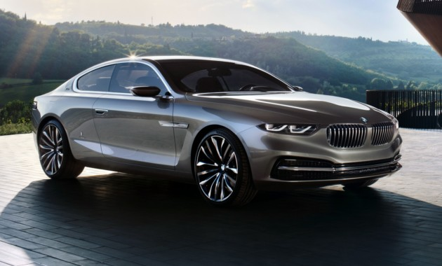 bmw_gran_lusso_coupe_10-630x380-1471237319