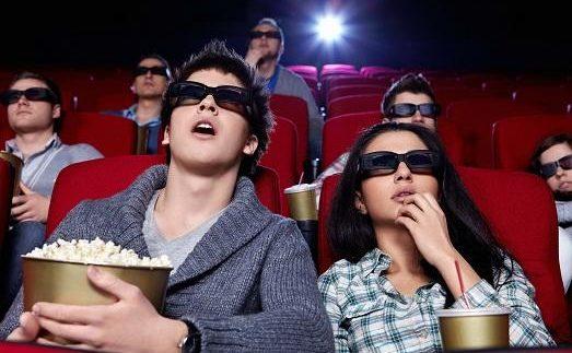 Як вибрати фільм