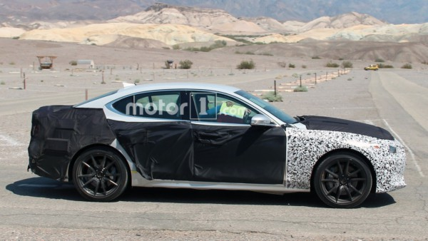 genesis-g70-spy-photos-6