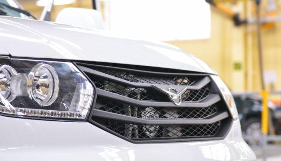 Переваги автомобіля УАЗ