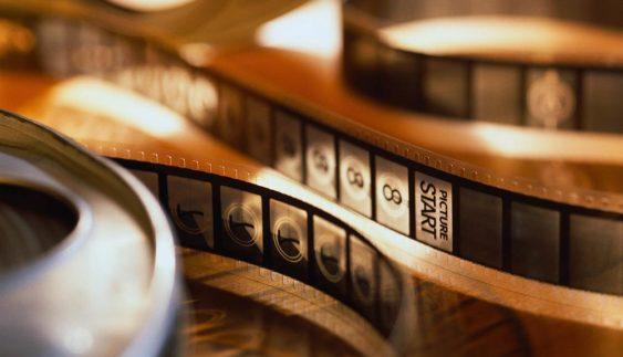 Як вибрати фільм для перегляду?