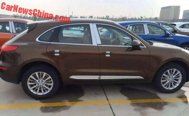 zotye-sr8-china-3-660x407