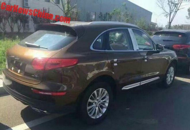 zotye-sr8-china-3d-660x451
