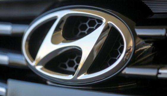 Компанія Hyundai готує конкурента Nissan Juke