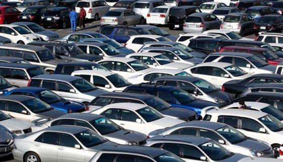 Нова афера: законно куплені вживані авто можуть забрати у власників