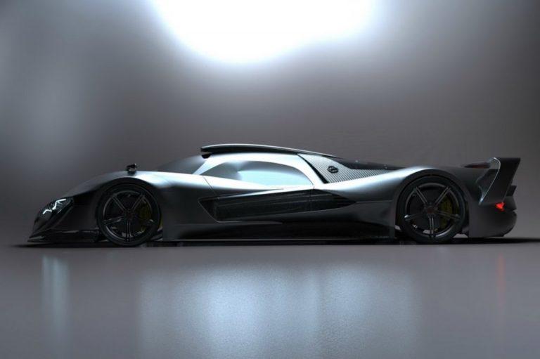 1474016678_superkar-mercedes-amg-f1-koncept