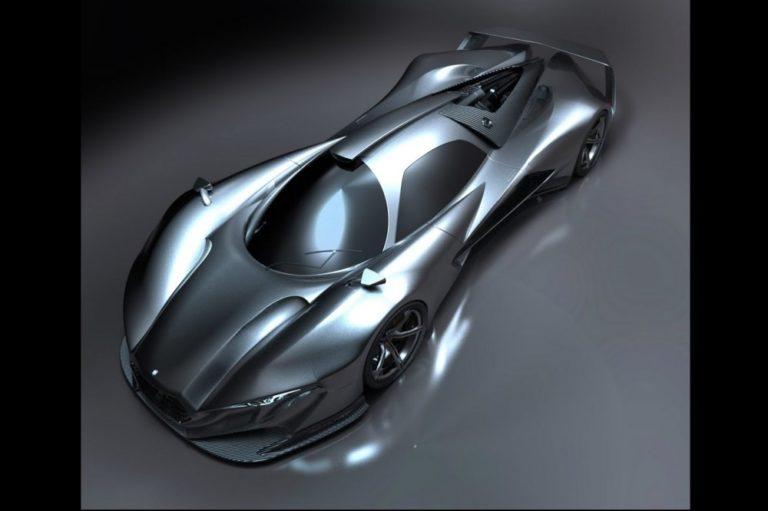 1474016710_superkar-mercedes-amg-koncept